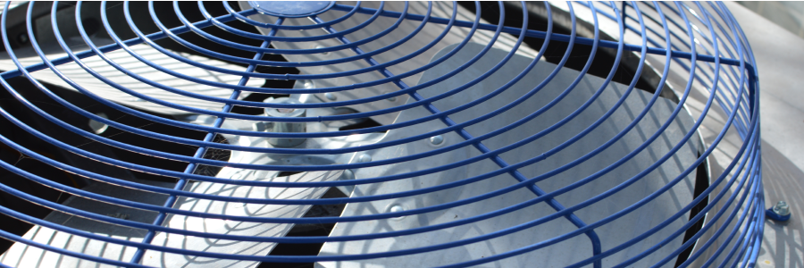 Commercial HVAC Service