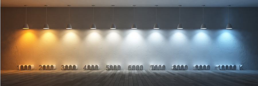 Electrical LED Office Lighting